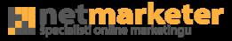 Netmarketer logo